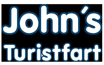 johns-bus