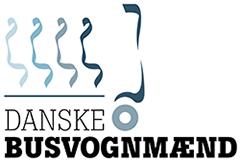 Danske_Busvognmænd