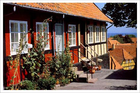 Bornholm Nord Rute 3